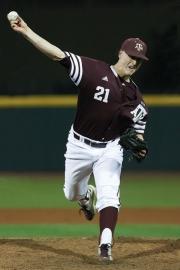 baseball 31