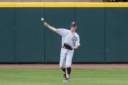 baseball 37