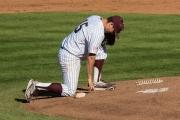baseball 40