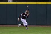 baseball 54