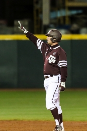 baseball 55