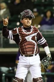 baseball 57