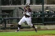 baseball 64