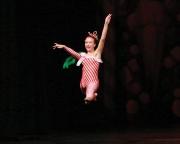 Dance-ACT-012