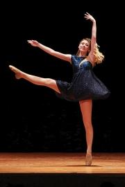 Dance-ACT-016