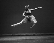 Dance-ACT-20