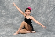 Dance-Port-13