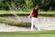 Golf 173