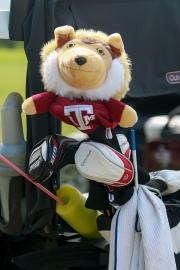 Golf 269