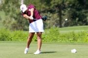 Golf 419
