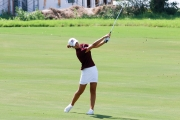 Golf 526