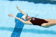 AG Swim -206