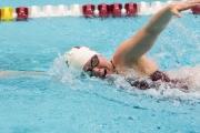 AG Swim -230