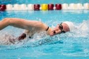 AG Swim -231
