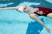AG Swim -235