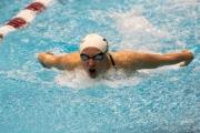 AG Swim -239