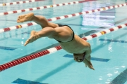 AM Swim -31