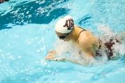 AG Swim -208