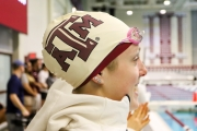 AG Swim -214