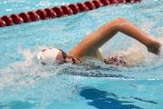 AG Swim -221