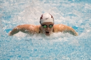 AG Swim -229