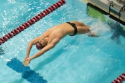 AG Swim -236