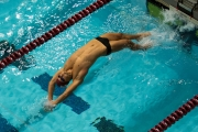 AG Swim -237