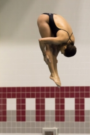 AM Swim -24