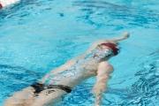 AM Swim -7