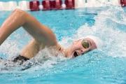 AM Swim -9