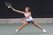 Tennis 14