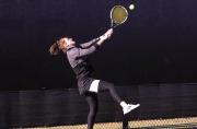 Tennis 19