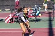 Tennis 20