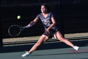 Tennis 30