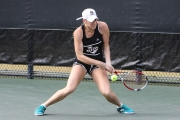 Tennis 65
