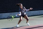 Tennis 23