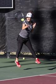 Tennis 28