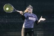 Tennis 31