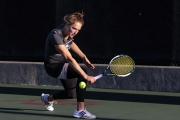 Tennis 33