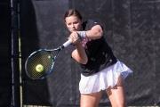 Tennis 37