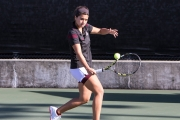 Tennis 42