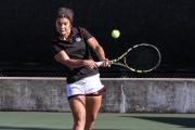 Tennis 43