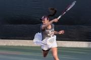 Tennis 50