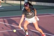 Tennis 51