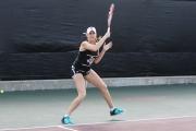 Tennis 55