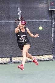 Tennis 57