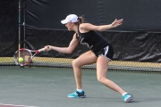 Tennis 66