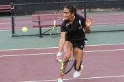 Tennis 68