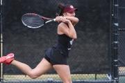 Tennis 69
