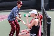 Tennis 71